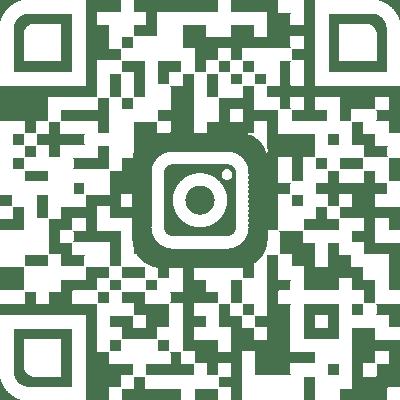 qr код инстаграм